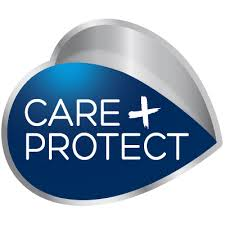 CARE & PROTECT
