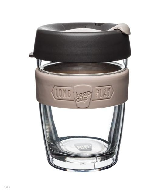 KeepCup LongPlay Chai 454 ml