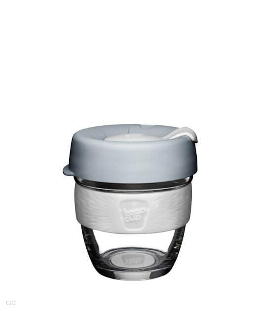 KeepCup Brew Cino 227 ml