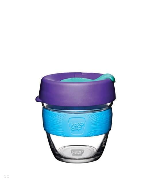 KeepCup Brew Tidal 227 ml