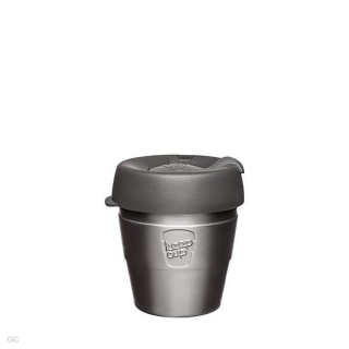 KeepCup Thermal NITRO - 177ml