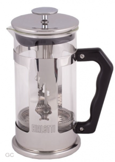 Bialetti Frenchpress Preziosa 1000ml
