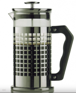 Bialetti Frenchpress Trendy 1000ml