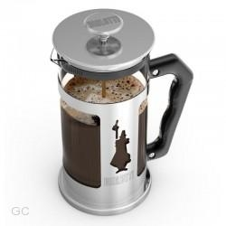 French press Bialetti Preziosa