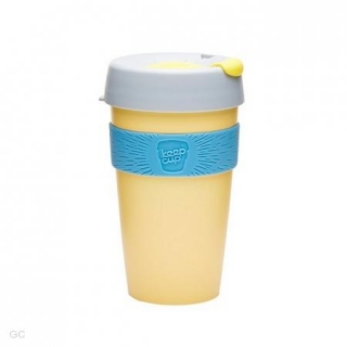 KeepCup Original Lemon 454 ml