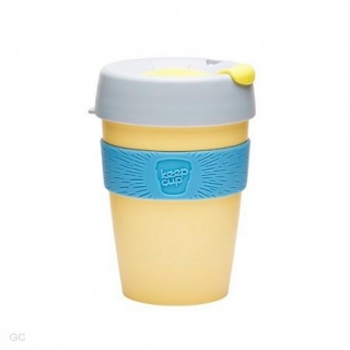 KeepCup Original Lemon 340 ml