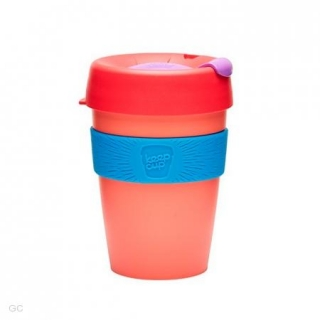 KeepCup Original Tea Rose 340 ml