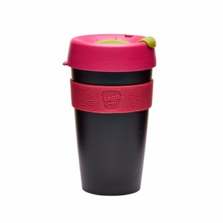 KeepCup Original Cardamom 454 ml
