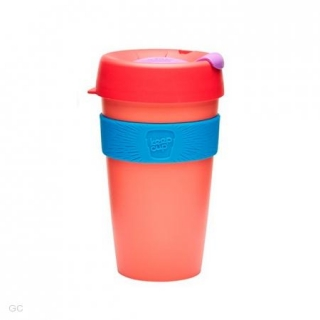 KeepCup Original Tea Rose 454 ml