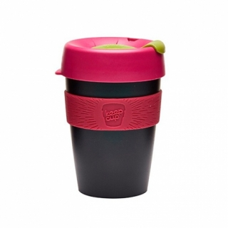 KeepCup Original Cardamom 340 ml