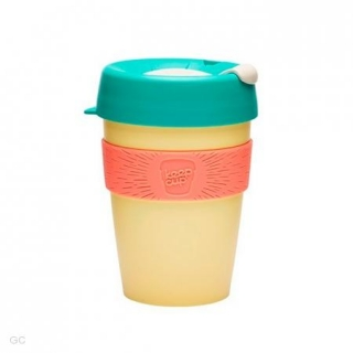 KeepCup Original Custard Apple 340 ml