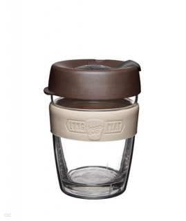 KeepCup LongPlay Blend 340 ml