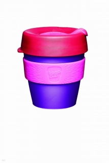 KeepCup Original Hive S - 227 ml