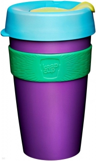 KeepCup Original Element L - 454 ml