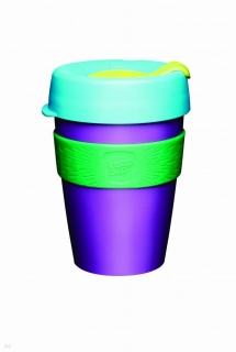 KeepCup Original Element M - 340 ml