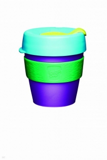 KeepCup Original Element S - 227 ml