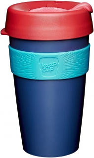 KeepCup Original Zephyr L - 454 ml