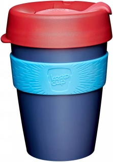 KeepCup Original Zephyr M - 340 ml