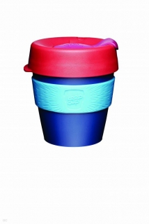 KeepCup Original Zephyr S - 227 ml