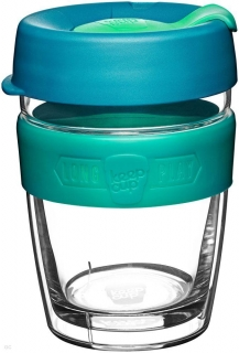 KeepCup LongPlay Harvest 340 ml
