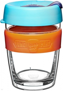 KeepCup LongPlay Shine 340 ml
