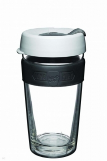 KeepCup LongPlay Rosetta 454 ml