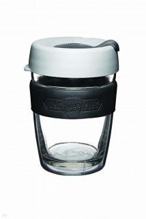 KeepCup LongPlay Rosetta 340 ml