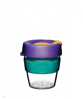 KeepCup Clear Reef 227 ml