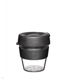 KeepCup Clear Origin 227 ml