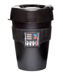 KeepCup Original Star Wars Darth Vader 340 ml
