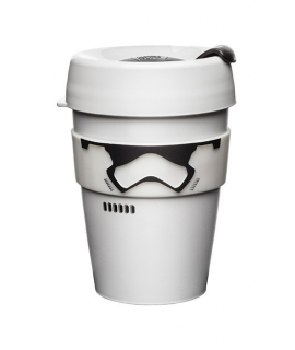KeepCup Original Star Wars Storm Trooper 340 ml