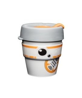 KeepCup Original Star Wars BB8 227 ml