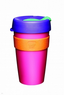 KeepCup Original Kinetic L - 454 ml
