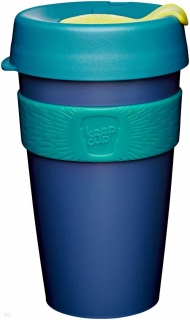 KeepCup Original Hydro L - 454 ml