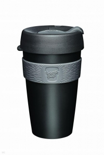 KeepCup Original Doppio L - 454 ml