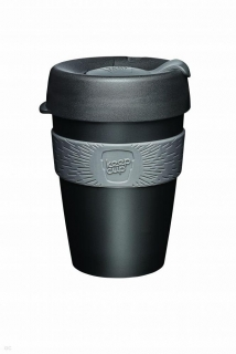KeepCup Original Doppio M - 340 ml
