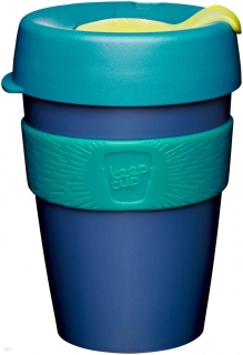 KeepCup Original Nitro M - 340 ml