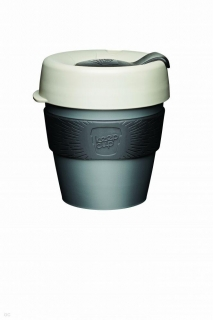 KeepCup Original Nitro S - 227 ml