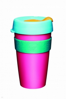 KeepCup Original Magnetic L - 454 ml