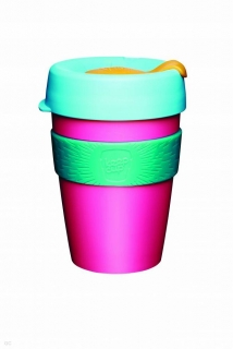 KeepCup Original Magnetic M - 340 ml
