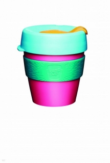 KeepCup Original Magnetic S - 227 ml