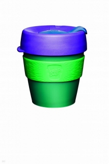 KeepCup Original Forest S - 227 ml