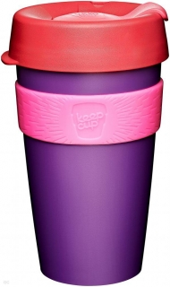 KeepCup Original Hive L - 454 ml