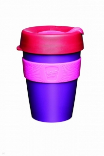 KeepCup Original Hive M - 340 ml