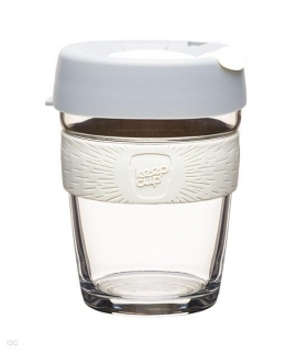 KeepCup Brew Cino 340 ml