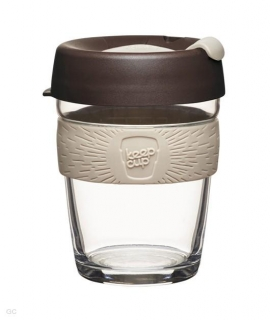 KeepCup Brew Roast 340 ml