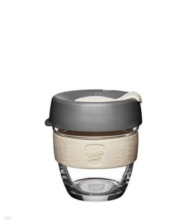 KeepCup Brew Chai 227 ml