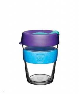 KeepCup Brew Tidal 340 ml
