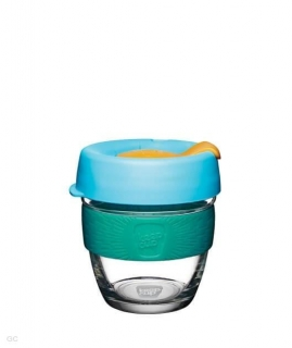 KeepCup Brew Breeze 227 ml