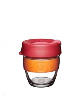 KeepCup Brew Solar 227 ml